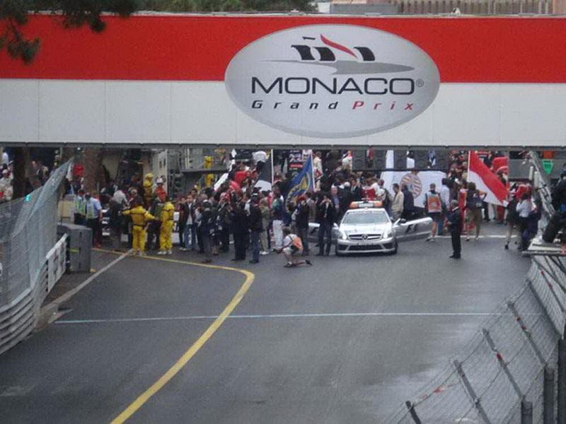 monaco_2006.jpg
