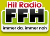 Radio 5 - FFH Spass Interview mit Prinz Michael